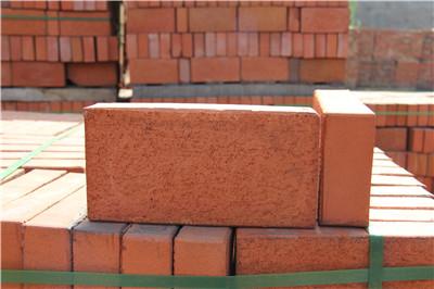 清水路面砖(带刀角)